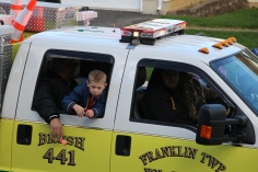 45th Annual Halloween Parade, Lehighton, 10-17-2015 (298)