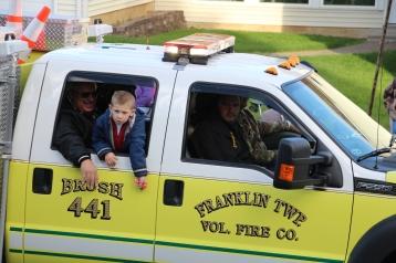 45th Annual Halloween Parade, Lehighton, 10-17-2015 (299)