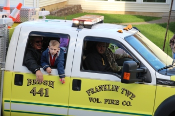 45th Annual Halloween Parade, Lehighton, 10-17-2015 (299)