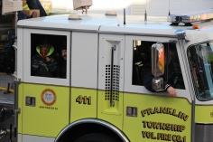 45th Annual Halloween Parade, Lehighton, 10-17-2015 (302)