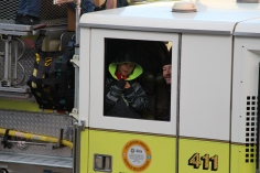 45th Annual Halloween Parade, Lehighton, 10-17-2015 (303)