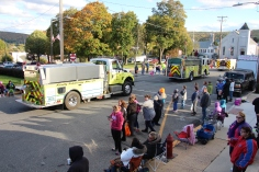 45th Annual Halloween Parade, Lehighton, 10-17-2015 (308)