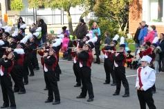45th Annual Halloween Parade, Lehighton, 10-17-2015 (31)