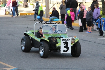45th Annual Halloween Parade, Lehighton, 10-17-2015 (310)