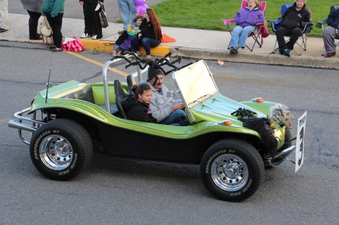 45th Annual Halloween Parade, Lehighton, 10-17-2015 (312)