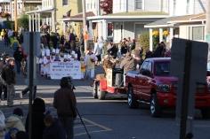 45th Annual Halloween Parade, Lehighton, 10-17-2015 (314)