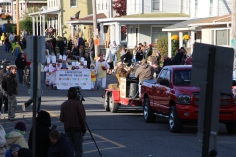 45th Annual Halloween Parade, Lehighton, 10-17-2015 (314)