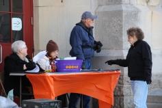 45th Annual Halloween Parade, Lehighton, 10-17-2015 (315)