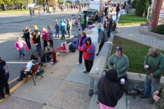 45th Annual Halloween Parade, Lehighton, 10-17-2015 (316)