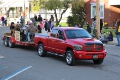 45th Annual Halloween Parade, Lehighton, 10-17-2015 (317)