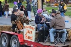 45th Annual Halloween Parade, Lehighton, 10-17-2015 (319)