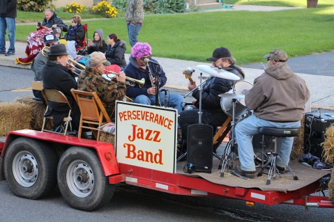 45th Annual Halloween Parade, Lehighton, 10-17-2015 (320)
