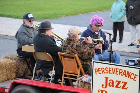45th Annual Halloween Parade, Lehighton, 10-17-2015 (323)