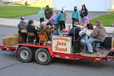45th Annual Halloween Parade, Lehighton, 10-17-2015 (324)