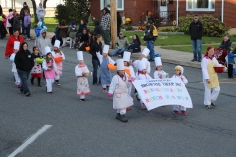 45th Annual Halloween Parade, Lehighton, 10-17-2015 (325)