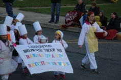 45th Annual Halloween Parade, Lehighton, 10-17-2015 (326)