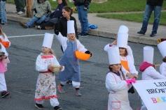 45th Annual Halloween Parade, Lehighton, 10-17-2015 (328)