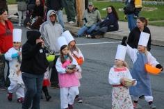 45th Annual Halloween Parade, Lehighton, 10-17-2015 (329)