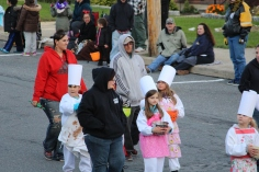 45th Annual Halloween Parade, Lehighton, 10-17-2015 (330)