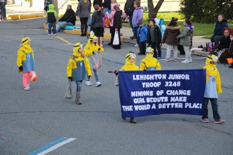 45th Annual Halloween Parade, Lehighton, 10-17-2015 (334)