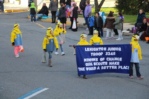 45th Annual Halloween Parade, Lehighton, 10-17-2015 (334)