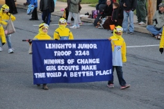 45th Annual Halloween Parade, Lehighton, 10-17-2015 (335)