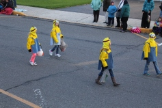 45th Annual Halloween Parade, Lehighton, 10-17-2015 (337)