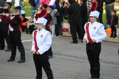 45th Annual Halloween Parade, Lehighton, 10-17-2015 (34)