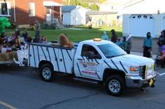45th Annual Halloween Parade, Lehighton, 10-17-2015 (341)