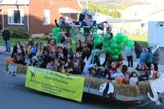 45th Annual Halloween Parade, Lehighton, 10-17-2015 (346)