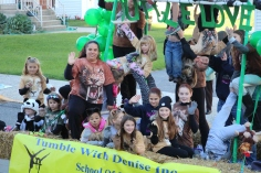 45th Annual Halloween Parade, Lehighton, 10-17-2015 (347)