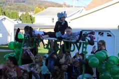 45th Annual Halloween Parade, Lehighton, 10-17-2015 (348)