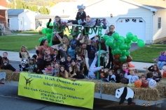 45th Annual Halloween Parade, Lehighton, 10-17-2015 (349)
