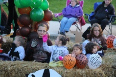 45th Annual Halloween Parade, Lehighton, 10-17-2015 (350)