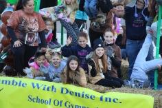 45th Annual Halloween Parade, Lehighton, 10-17-2015 (351)