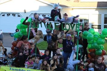 45th Annual Halloween Parade, Lehighton, 10-17-2015 (354)