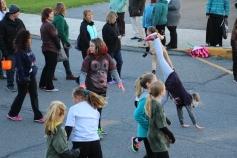 45th Annual Halloween Parade, Lehighton, 10-17-2015 (360)