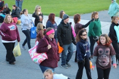 45th Annual Halloween Parade, Lehighton, 10-17-2015 (362)