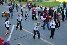 45th Annual Halloween Parade, Lehighton, 10-17-2015 (363)