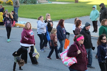 45th Annual Halloween Parade, Lehighton, 10-17-2015 (365)
