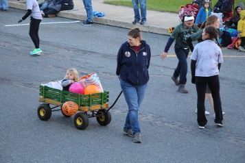 45th Annual Halloween Parade, Lehighton, 10-17-2015 (366)