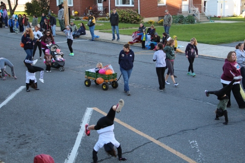 45th Annual Halloween Parade, Lehighton, 10-17-2015 (367)