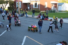 45th Annual Halloween Parade, Lehighton, 10-17-2015 (368)