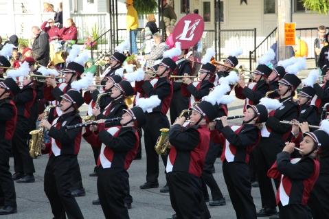 45th Annual Halloween Parade, Lehighton, 10-17-2015 (37)