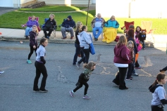 45th Annual Halloween Parade, Lehighton, 10-17-2015 (370)