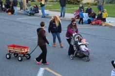 45th Annual Halloween Parade, Lehighton, 10-17-2015 (373)