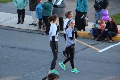 45th Annual Halloween Parade, Lehighton, 10-17-2015 (374)