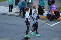 45th Annual Halloween Parade, Lehighton, 10-17-2015 (374)