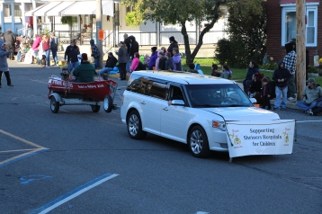 45th Annual Halloween Parade, Lehighton, 10-17-2015 (376)