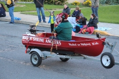 45th Annual Halloween Parade, Lehighton, 10-17-2015 (379)
